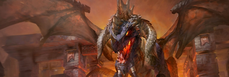 Ragnaros-vs-Nefarian-guide-Hearthstone