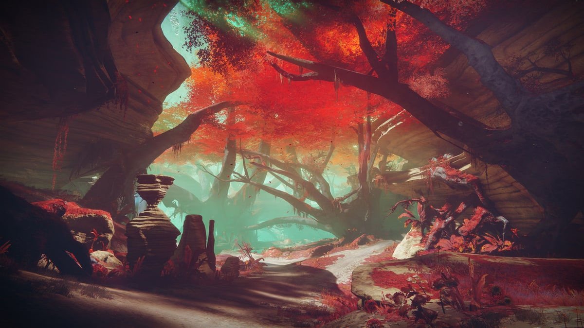 Destiny-2-The-Orrery-location-and-guide-Lost-Sector