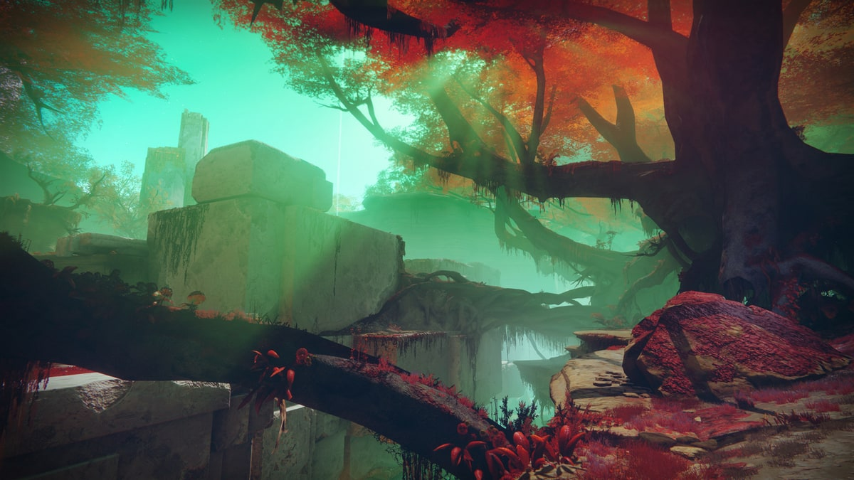 Destiny-2-Nessus-guide-Adventures-World-Quests-Scannable-Objects-Chests