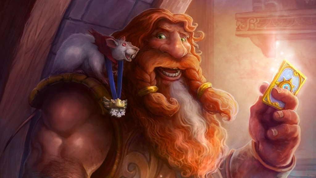 Bonemare-Card-Art-Stats-and-Mechanics-Hearthstone