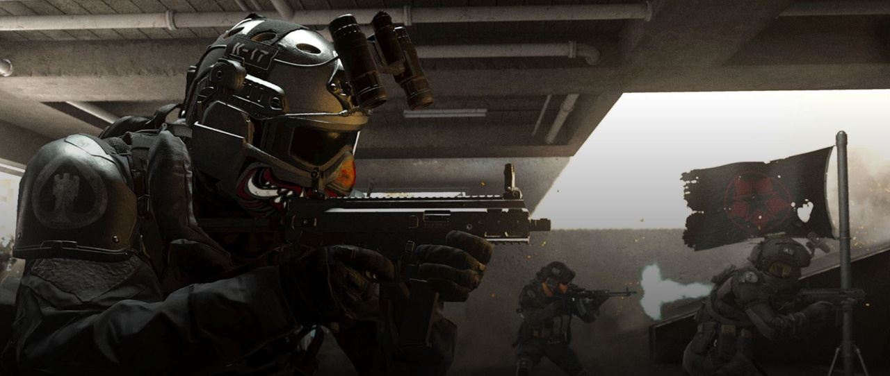 Gameplay-footage-of-a-new-Warzone-Season-5-gun-has-leaked