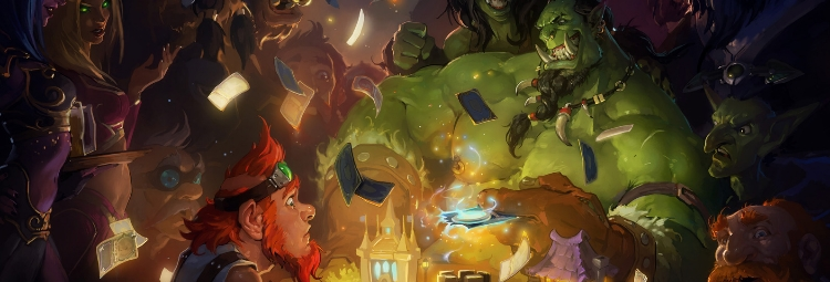 The-Grand-Tournament-cards-first-look-Hearthstone