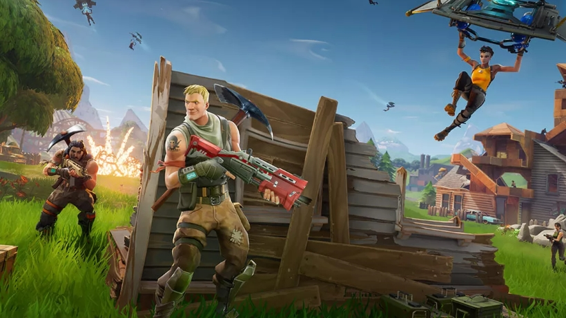 New-details-for-Fortnites-Fall-Skirmish-revealed-by-Epic