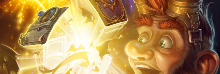 Hearthstone-expansion-plans-to-be-revealed-at-PAX-East-Hearthstone