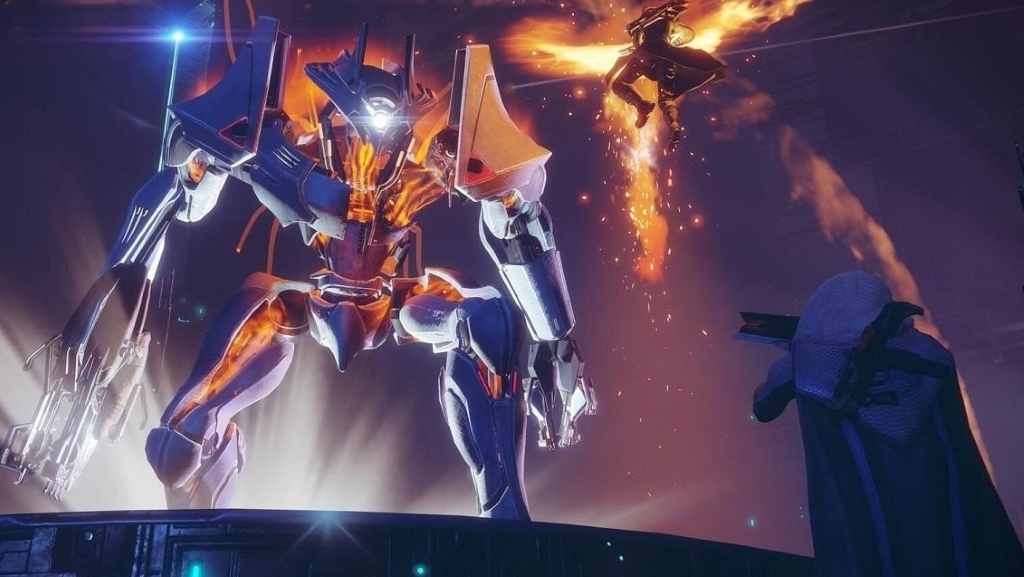 Destiny-2-Nightfall-Strike-The-Inverted-Spire-Tips-Tactics-and-Strategies