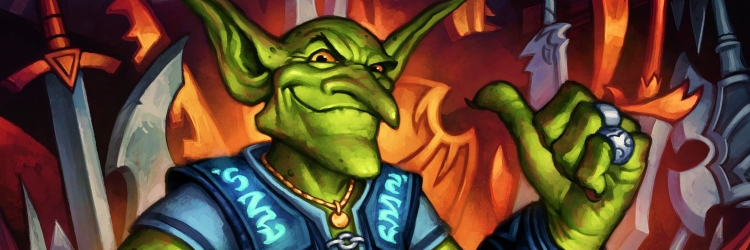 NZoth-Rogue-Standard-deck-list-and-guide-July-2016-Hearthstone