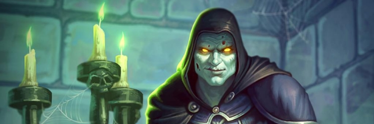 NZoth-Rogue-Standard-deck-list-and-guide-October-2016-Hearthstone