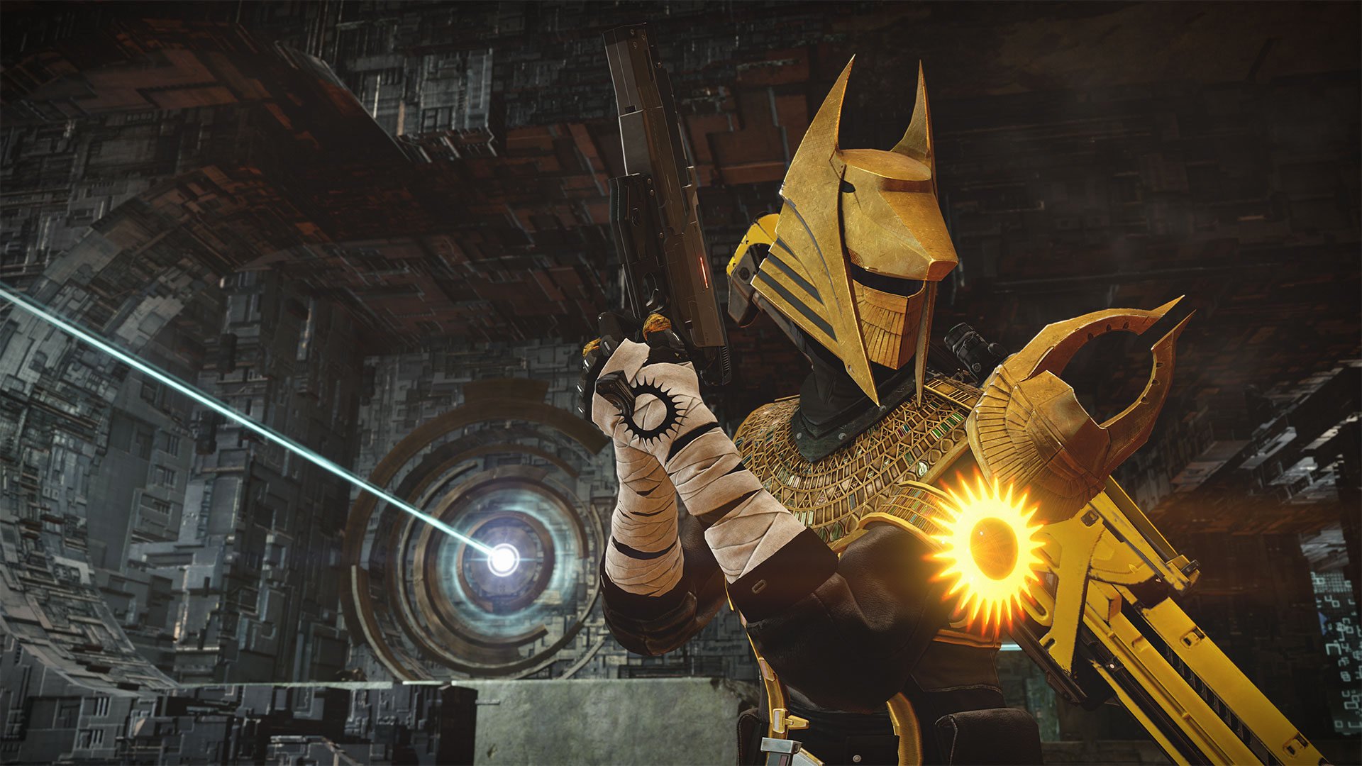 Destiny-2-Curse-of-Osiris-DLC-guide