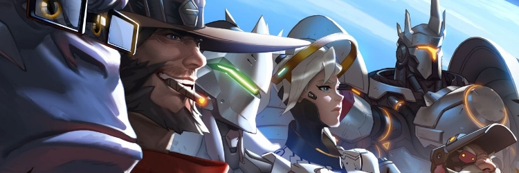 Overwatch-1.10-Patch-Notes-Overwatch