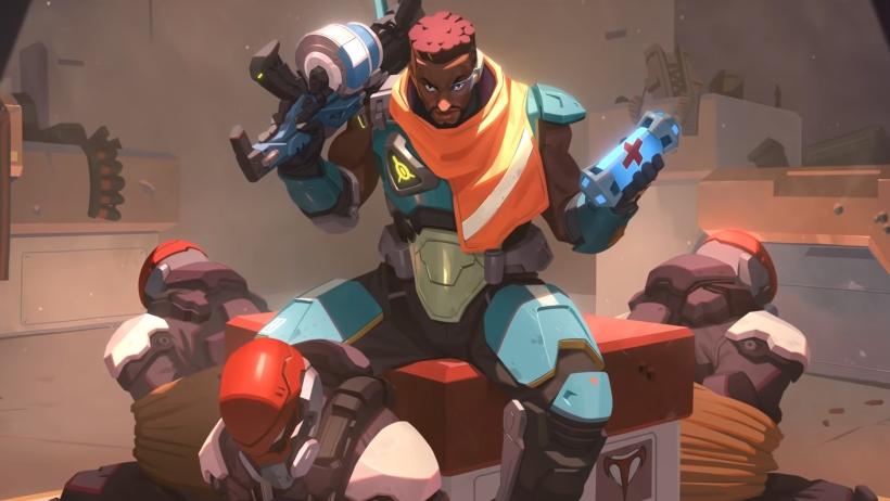 Overwatch-Baptiste-guide