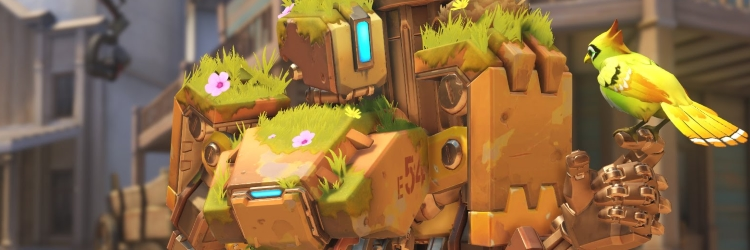 Bastion-overpowered-right-now-game-director-admits-Overwatch