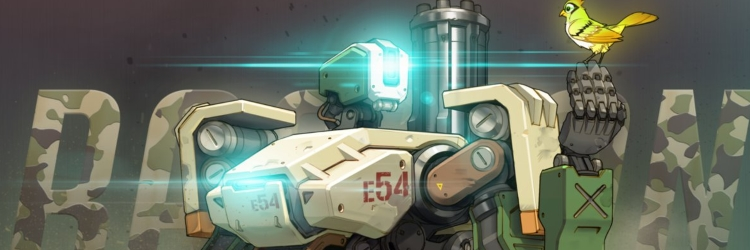 Bastion-buffs-headed-to-the-PTR-soon-Overwatch