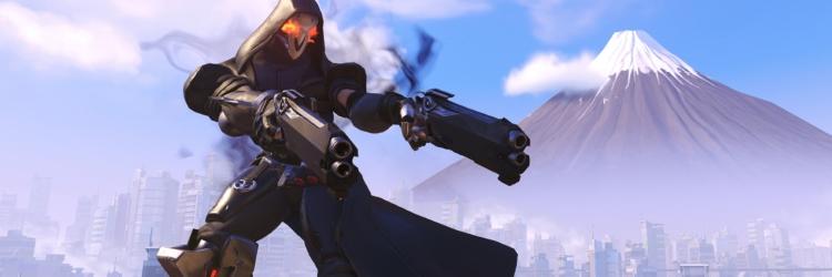 Best-Offense-Hero-November-2016-Overwatch