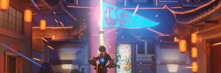 Capture-the-Rooster-guide-Tips-and-Best-Heroes-Overwatch