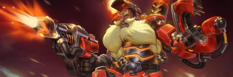 Christmas-event-start-date-revealed-Overwatch
