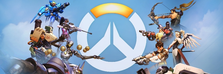 Competitive-Play-guide-Overwatch