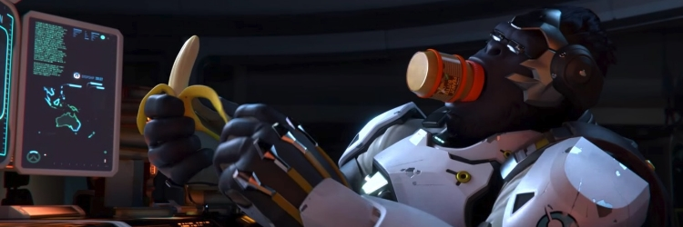 Jeff-Kaplan-responds-to-complaints-over-disconnect-suspensions-Overwatch