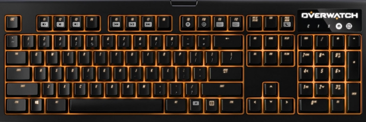 """Developers-""""object-to-the-use-of-mouse-and-keyboard-on-console-Overwatch"""