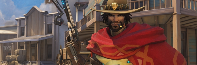 Server-Browser-coming-to-the-game-soon-Overwatch
