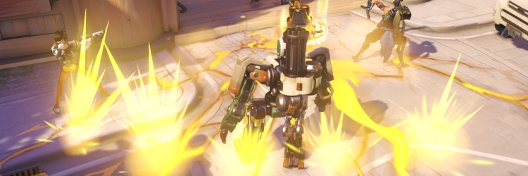 Overwatch-Ultimate-guide-Earthshatter-Overwatch
