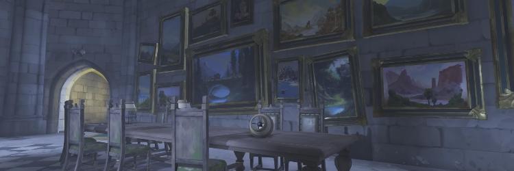 Eichenwalde-map-guide-Overwatch
