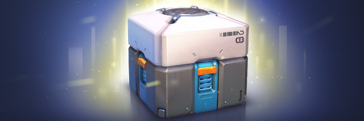 Free-Loot-Boxes-accidentally-gifted-to-accounts-Overwatch
