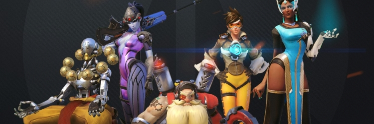 """Guilds-teased-by-""""very-excited""""-developers-Overwatch"""