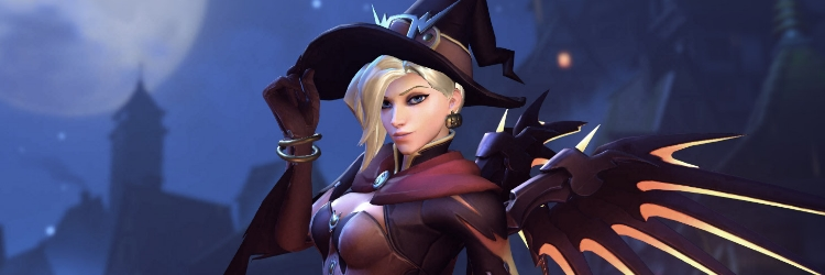 PlayStation-4-and-Xbox-One-Halloween-purchases-delayed-Overwatch