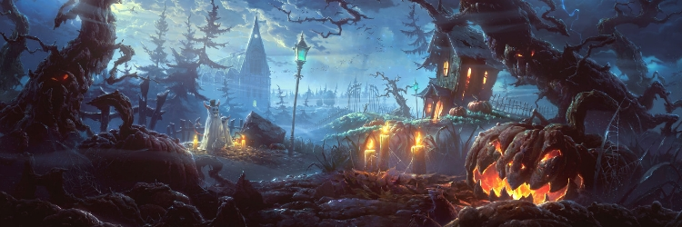 Halloween-guide-Loot-Boxes-items-start-and-end-dates-Overwatch
