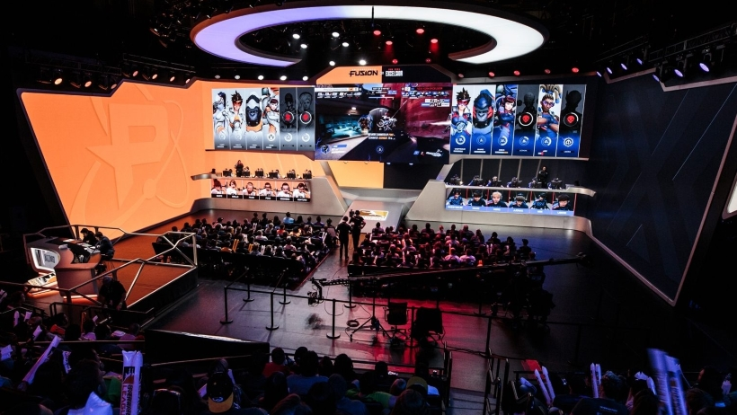 Overwatch-League-2019-Schedule-start-times-results-and-standings