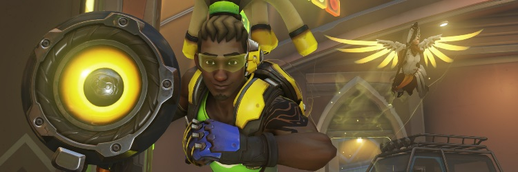 Lucio-guide-2017-Overwatch