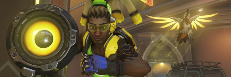 Lucio-heading-to-Heroes-of-the-Storm-Overwatch