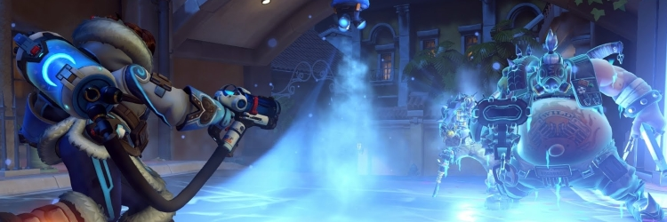 Blizzard-takes-aim-at-Mei-exploit-Overwatch