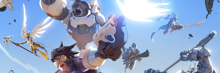 No-Valentines-Day-or-Easter-events-confirmed-Overwatch
