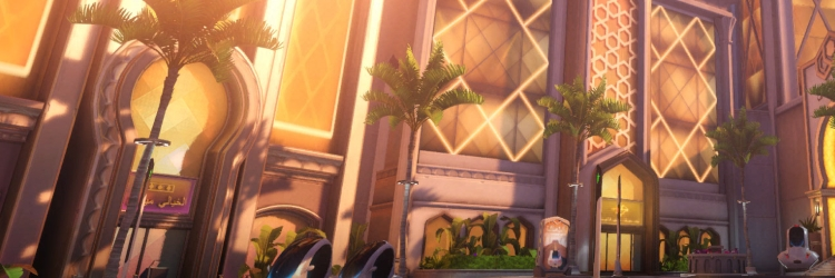 Oasis-map-guide-Overwatch