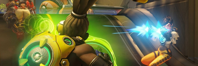 Overwatch-Open-guide-streams-teams-and-results-Overwatch