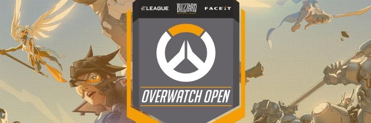 Overwatch-Open-Finals-streams-teams-and-schedule-Overwatch