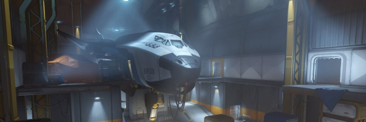 Overwatch-1.06-Aug-2-patch-notes-Overwatch