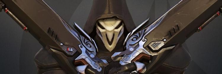 Reaper-guide-2017-Overwatch