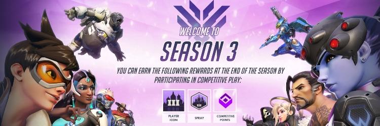 Season-3-guide-Overwatch