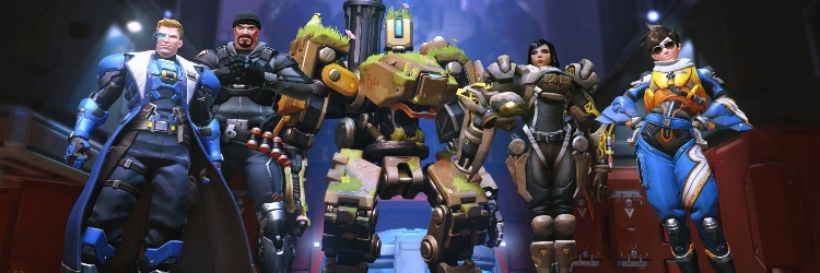 Season-2-Ranks-and-Ratings-explained-Overwatch