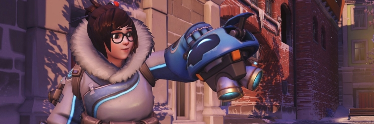 Blizzard-publishes-list-of-known-Server-Browser-bugs-Overwatch