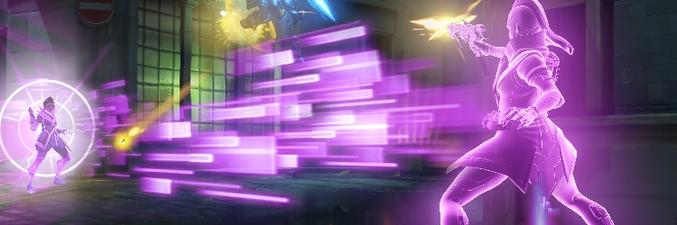 All-Sombra-skins-Overwatch