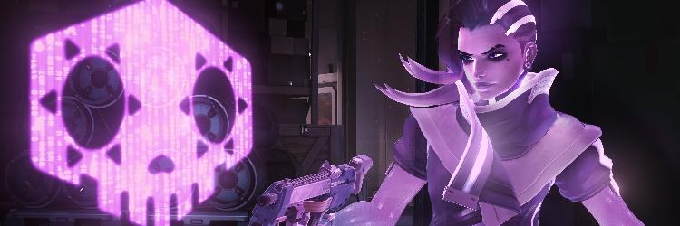 Sombra-gameplay-video-round-up-Overwatch