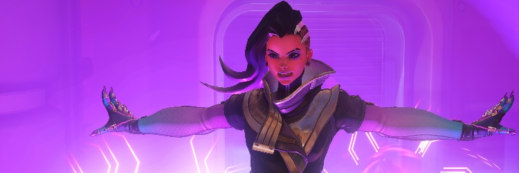 See-how-Sombra-hacks-your-Play-of-the-Game-Overwatch
