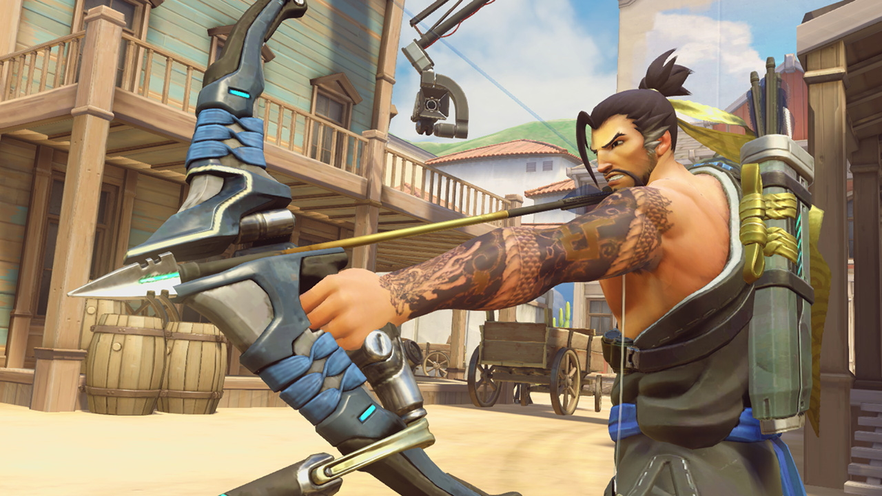 Overwatch-Switch-release-date-exclusive-features-and-bonuses