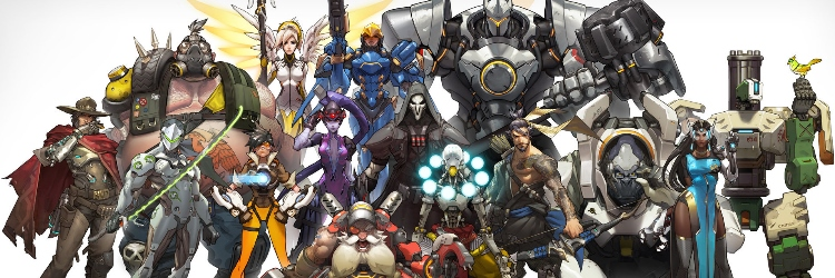 Overwatch-Tier-List-Season-21-April-2020-Best-hero-characters
