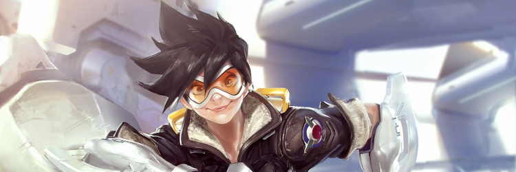 Tracer-guide-2017-Overwatch