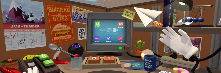 Job-Simulator-devs-create-VR-hack-Overwatch