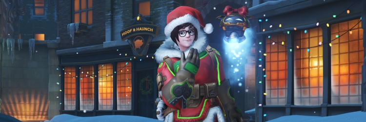 Winter-Wonderland-Christmas-Achievements-and-Trophies-Overwatch